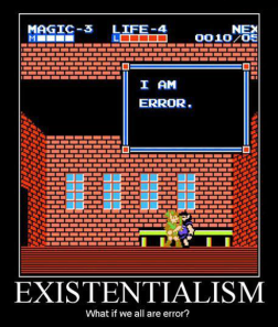 zelda_2_adventure_of_link_i_am_error_existentialism